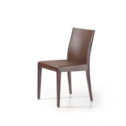 Cattelan Italia Brigitta Chair