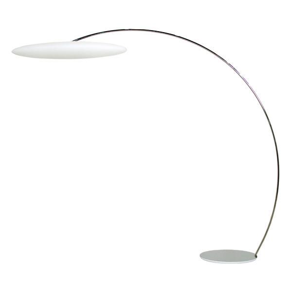 Cattelan Italia Ceiling Lamp Astra Arc