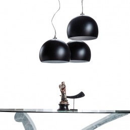 Cattelan Italia Ceiling Lamp Calimero Interior