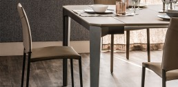 Cattelan Italia Console Nemo Table Detail Racurs