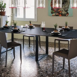Cattelan Italia Console Party Table