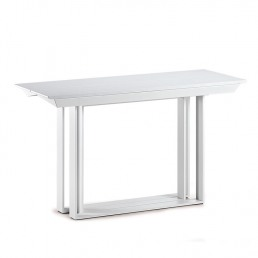 Cattelan Italia Console Party