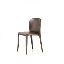 Cattelan Italia Daisy Chair
