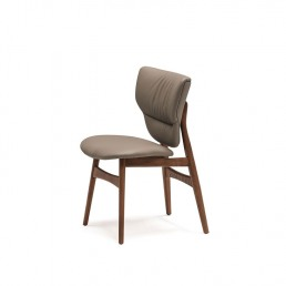 Cattelan Italia Dumbo Chair