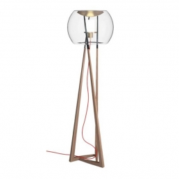 Cattelan Italia Floor Lamp Compass