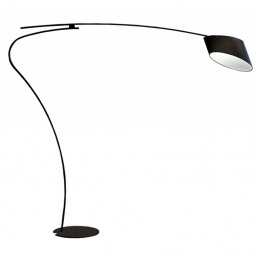 Cattelan Italia Floor Lamp Flag