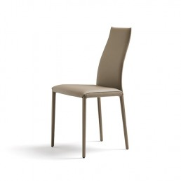 Cattelan Italia Kay Chair