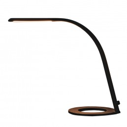 Cattelan Italia Lampo Table Lamp