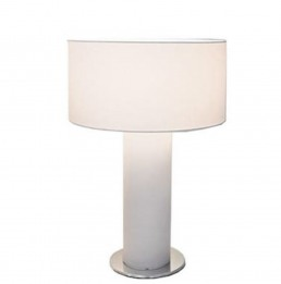 Cattelan Italia Orion Table Lamp