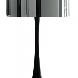 Cattelan Italia Pluto Table Lamp