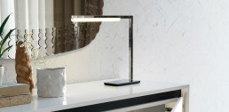 Cattelan Italia Seven Table Lamp Interior Design