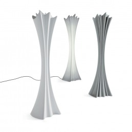 Cattelan Italia Sipario Light Floor Lamp