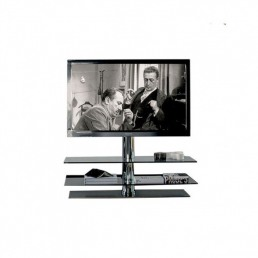 Cattelan Italia Vision Swivelling TV Unit