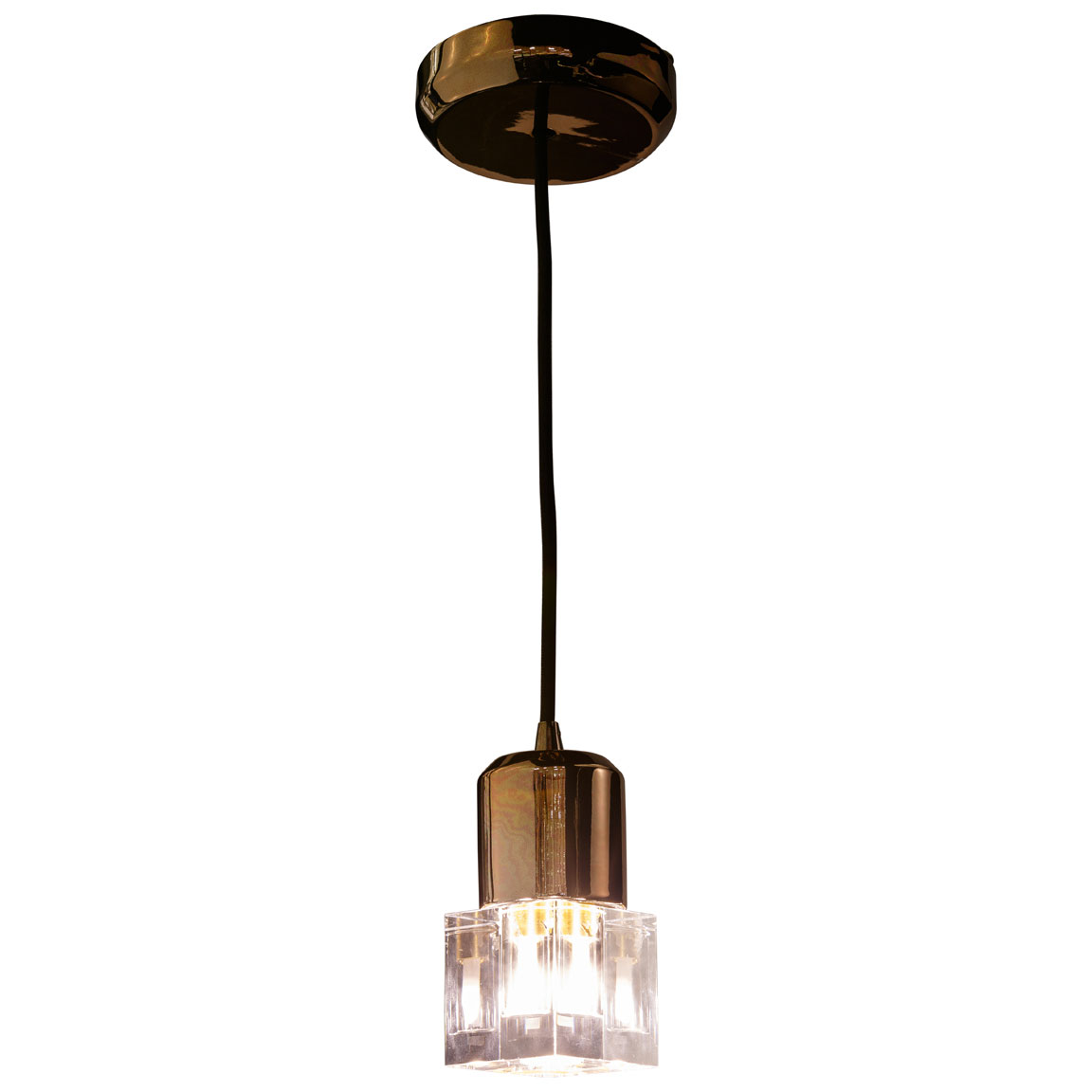 Ceiling Lamp Seletti C Holder