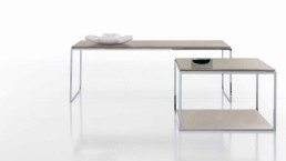 Coffee Table Eolo