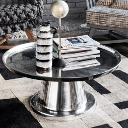 Coffee Table Next