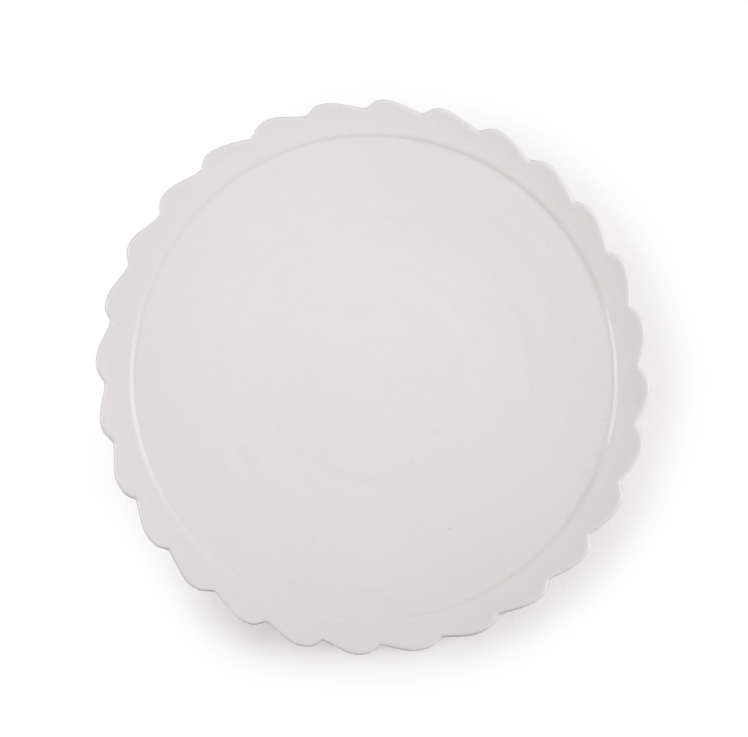 Dinner Plate Seletti Machine Collection Racurs