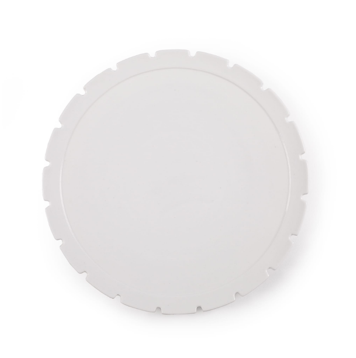 Dinner Plate Seletti Machine Collection Top