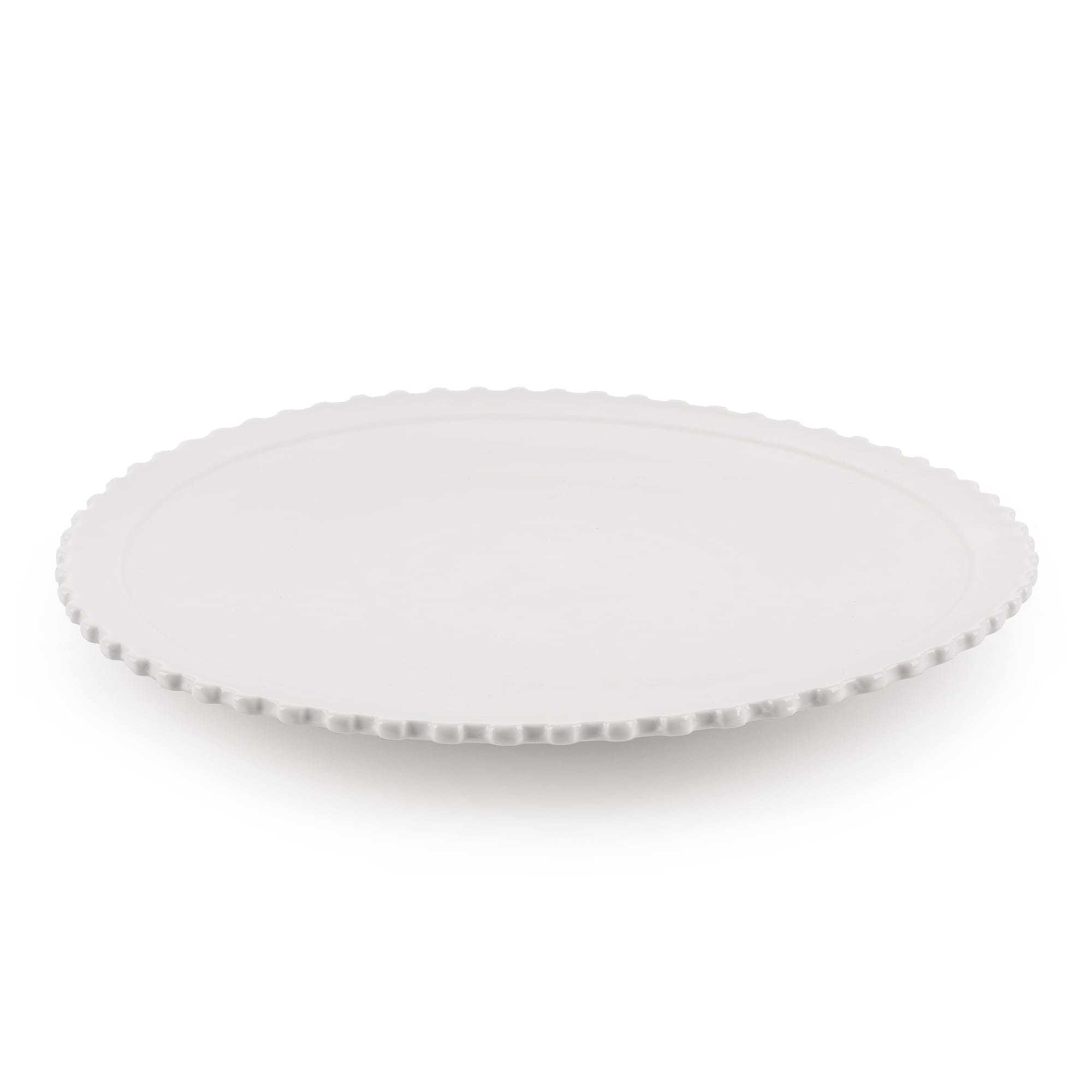 Dinner Plate Seletti Machine Collection front