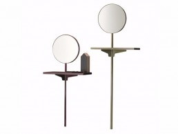Dressing table Twils Camaleo