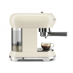 ECFCREU Kitchen Coffee Racurs
