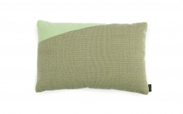 Edge Cushion Green NC