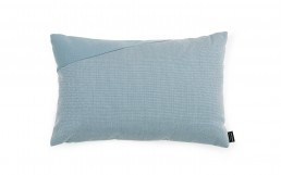 Edge Cushion LightBlue NC