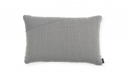 Edge Cushion LightGrey NC