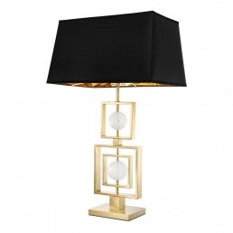 Eichholtz Avola Table Lamp