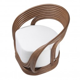 Eichholtz Chair Romeo Top