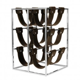 Eichholtz Envy Wine Rack