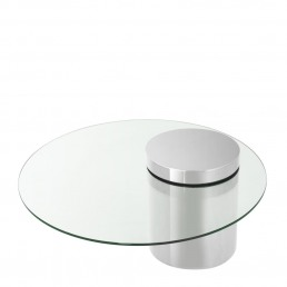 Eichholtz Equilibre Small Table Racurs