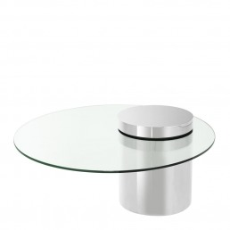 Eichholtz Equilibre Small Table