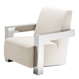 Eichholtz Franco Chair