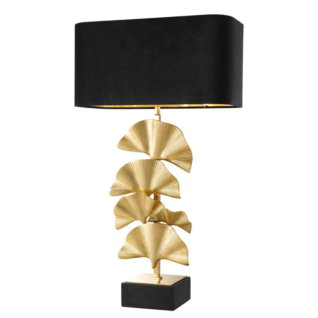 Eichholtz Olivier Table Lamp