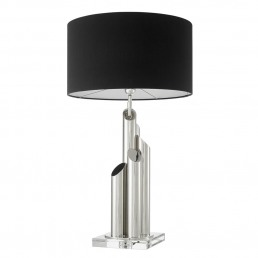 Eichholtz Paradox Table Lamp Spento