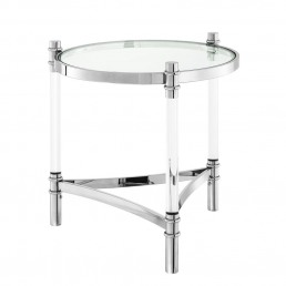 Eichholtz Trento Side Table