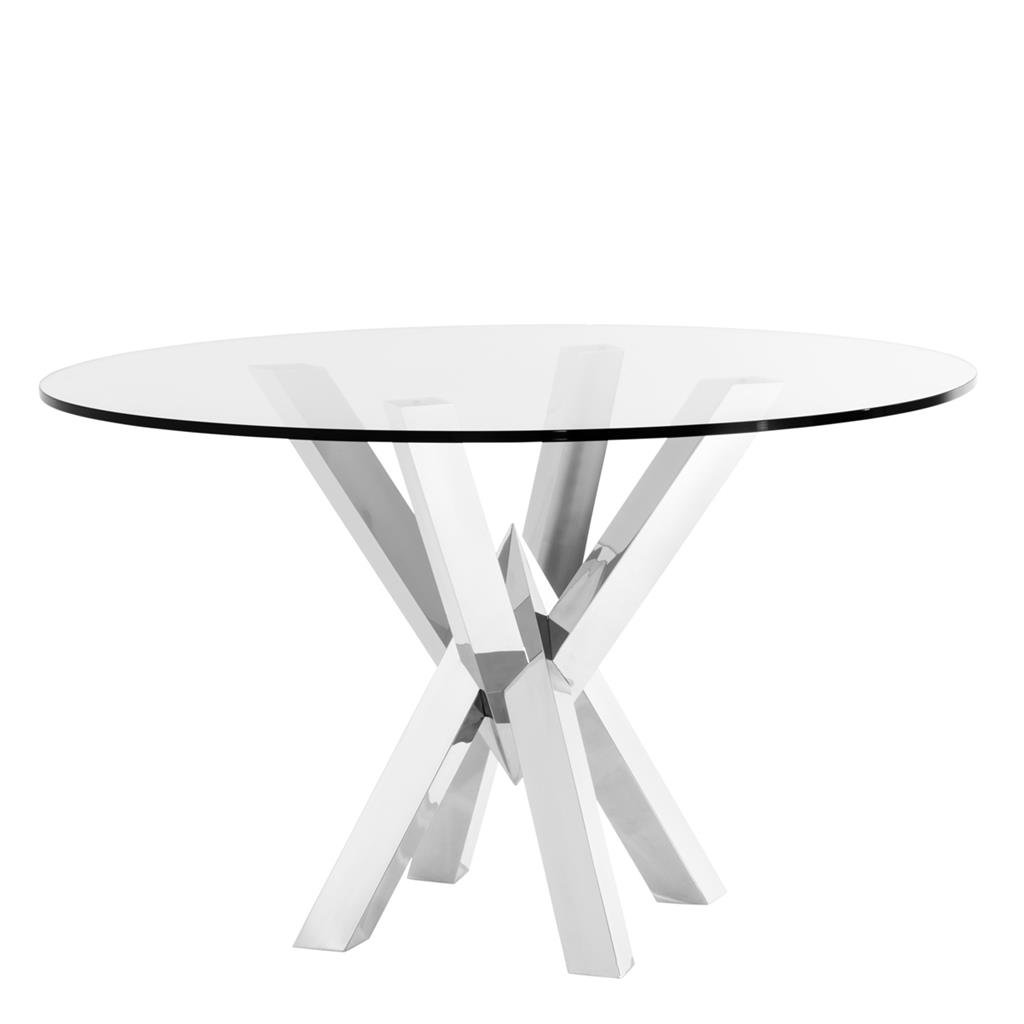 Eichholtz Triumph Dining Table