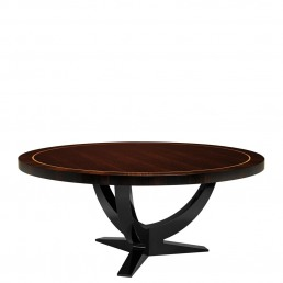 Eichholtz Umberto L Dining Table