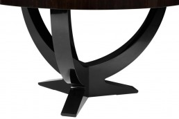 Eichholtz Umberto S Dining Table Base