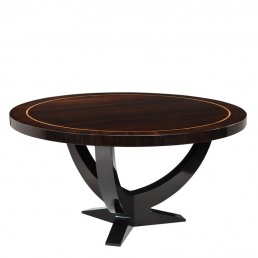 Eichholtz Umberto S Dining Table
