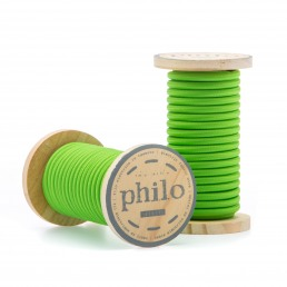 Electric Cable Seletti Philo Green