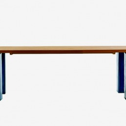 Gervasoni InOut 34 Table