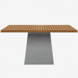 Gervasoni InOut 36 Table