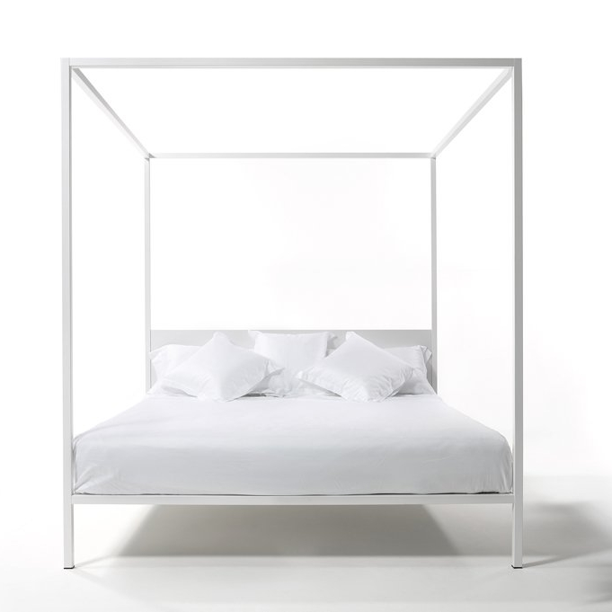 IlLetto bed opinion ciatti
