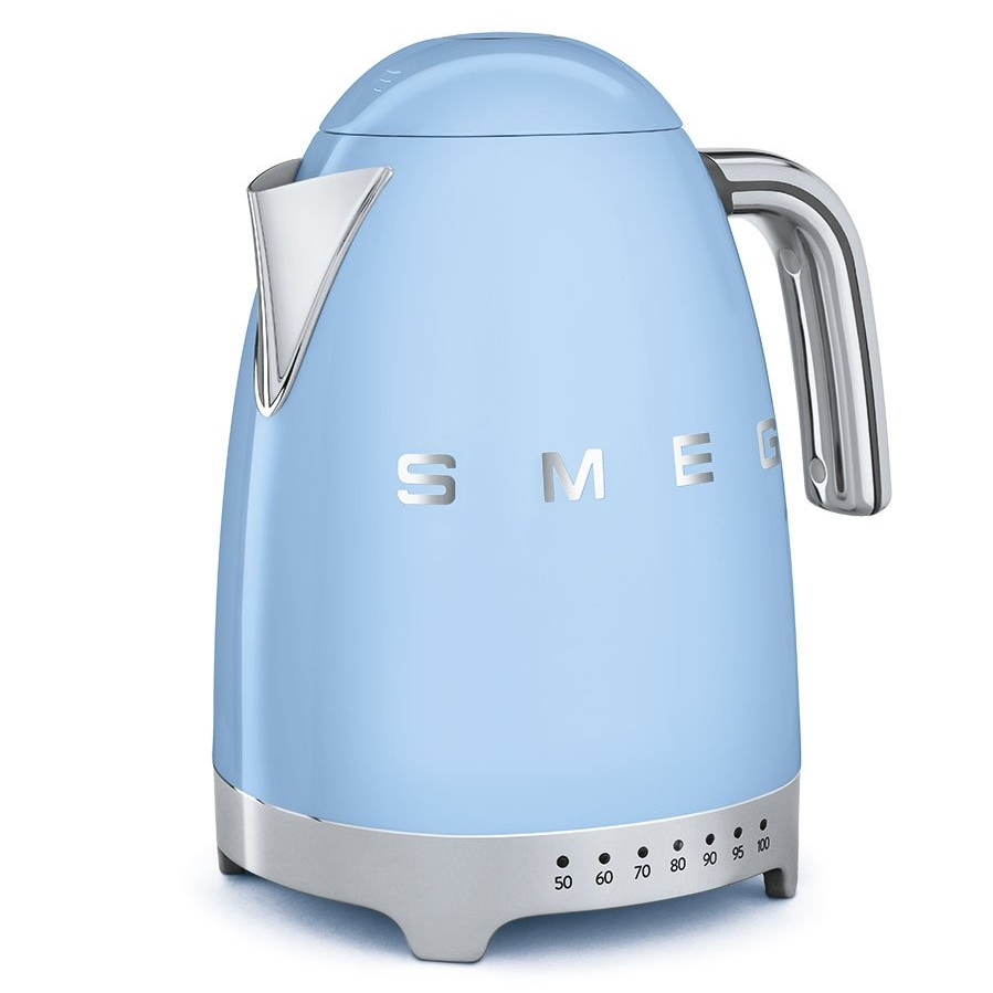KLF02 Variable Temperature Kettle