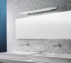 Lamp Linea Light Solid Tiles