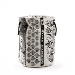 Laundry Bag Seletti By Petrantoni Racurs