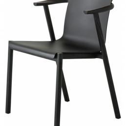 Lema Bai Lu Chair 1