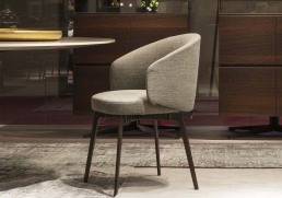 Lema Bea Chair Interior single